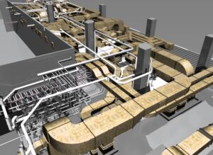 Cloudalize Cloud Computing The New Face of BIM and Real Time Design