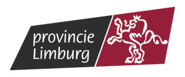 Province fo Limburg