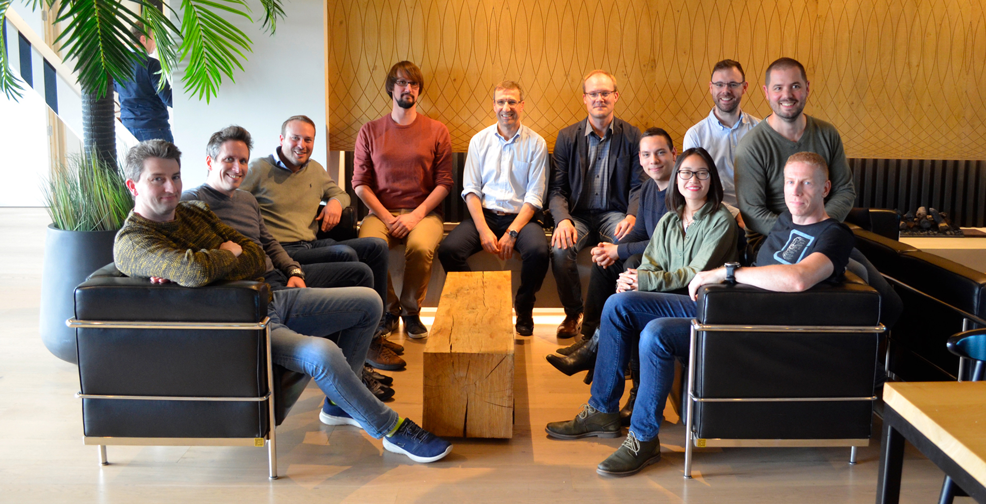 cloudalize_team_gent_belgium_developing_cloud_daas_desktop-as-a-service_compute-as-a-service