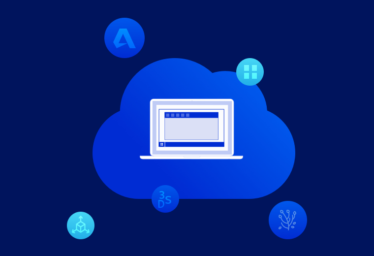 Image_Cloudalize_desktop-as-a-service_DaaS_CaaS_move_to_the_cloud_wesite-featured