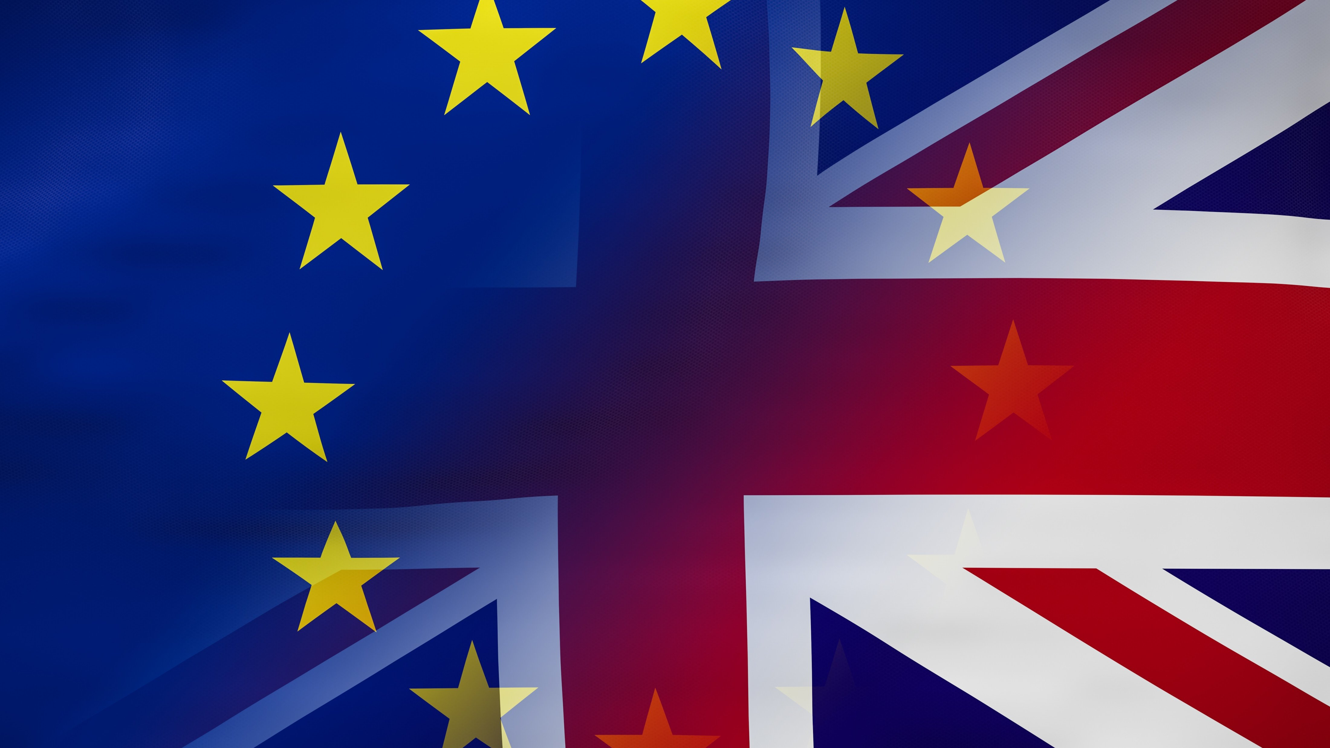 Cloudalize prepares for brexit and the withdrawal of the United Kingdom of Great Britain and Northern Ireland from the European Union
