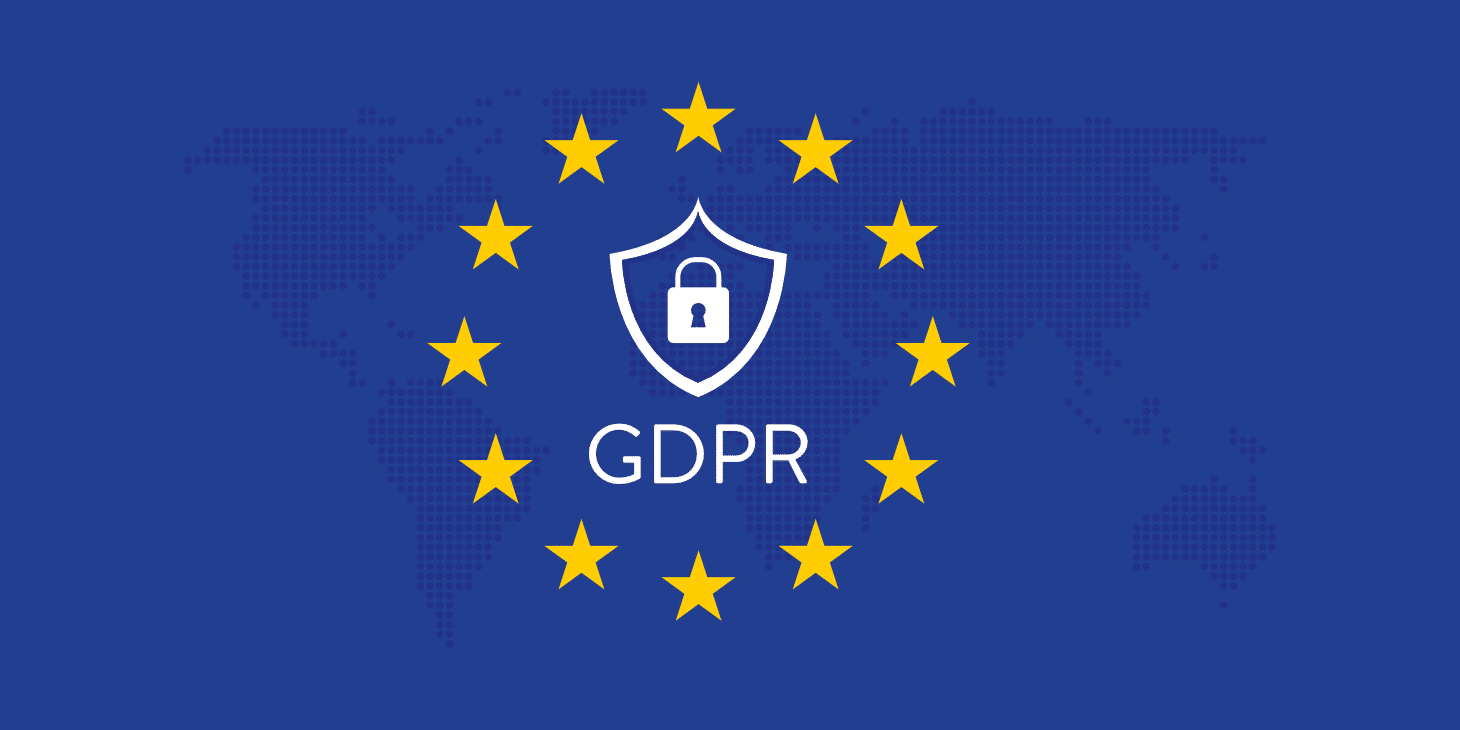 Cloudalize conforms to the European Union (EU) legislation on data protection, general data protection regulation (GDPR)