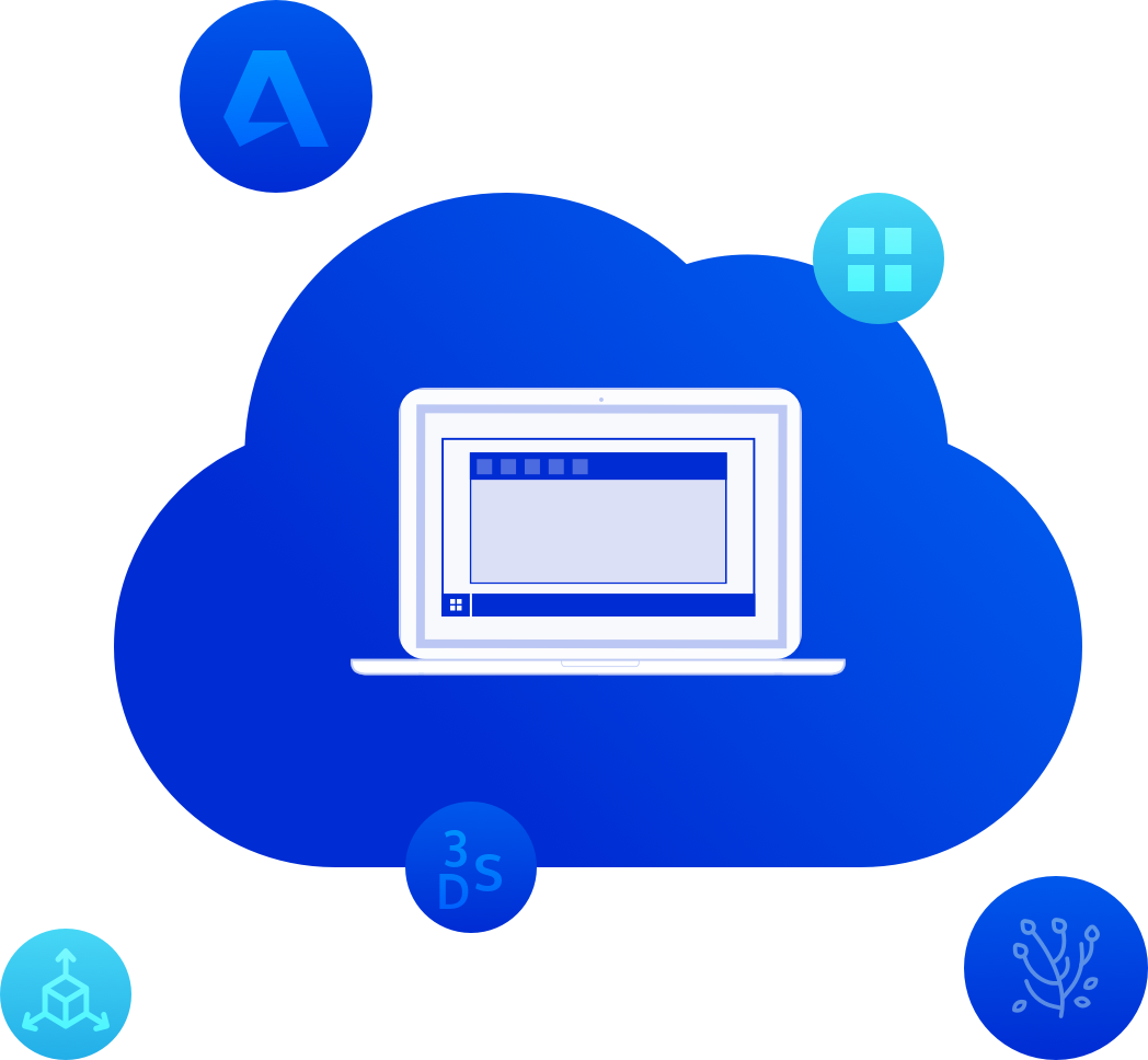 Image_Cloudalize_DaaS_Solution
