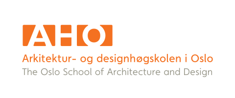 Cloudalize_customer_success_story_aho_oslo_school_architecture_design_daas_desktop_digital_transformation_arse_knickers