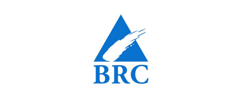 BRC_logo_cloudalize_customer_desktop-as-a-service_daas_solution_gpu-power_cloud_media_entertainment_adobe_user