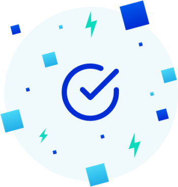 image_thank_you_page_cloudalize_platform_daas_caas_download_case_cloud_solution