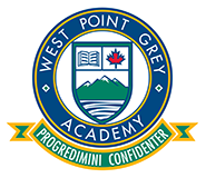 image_cloudalize_logo_west_point_grey_academy_vancouver_canada