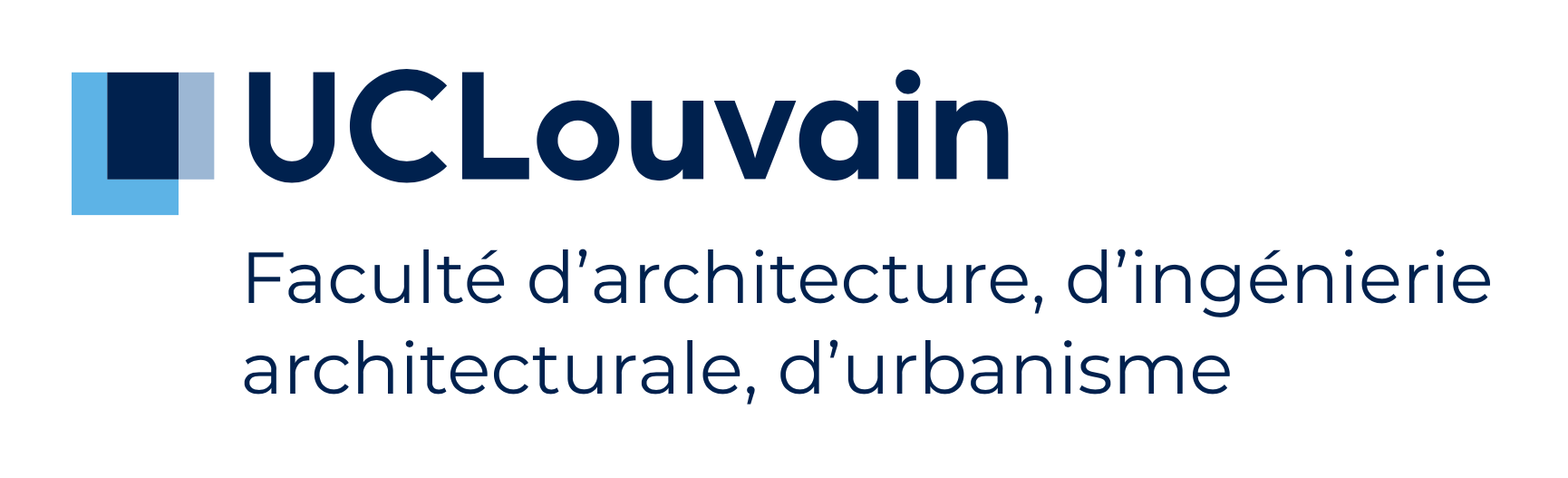 UCLouvain is a client of Cloudalize and is using Cloudalize's GPU-powered solution to run Autodesk Revit BIM software on the Cloud for macbooks