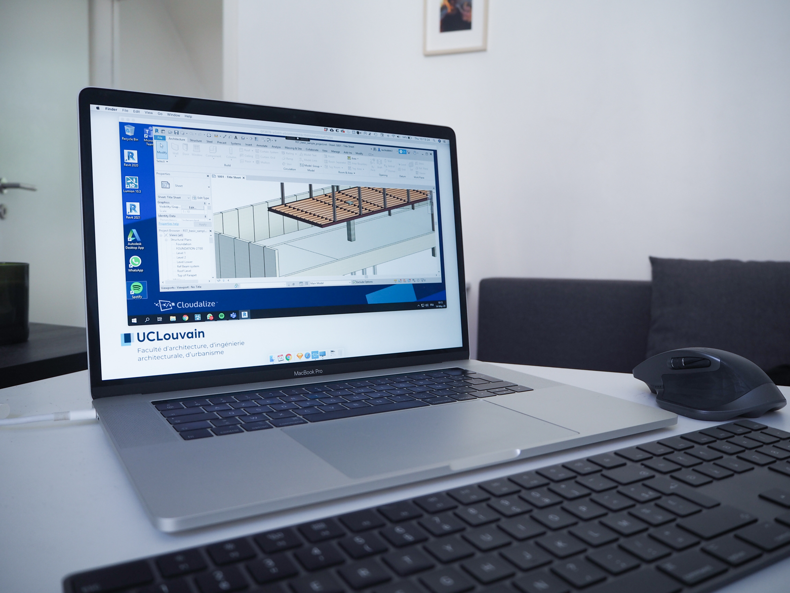 Cloudalize_cloud_workstation_customer_cloud_classroom_cloud_workstation_desktop-as-a-service_daas_cloud_UCLouvain_LOCI_architecture_remote_learning_cad_bim_graphical_performance