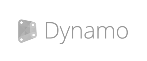 Cloudalize_GPU-powered_cloud_solution_engineers_designers_autodesk_dynamo_studio_bim_programming_interoperabling_Workflows_analysis_computatoinal_design_on_the_Cloud
