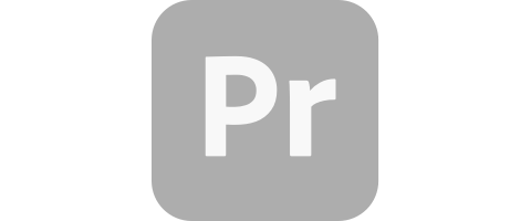 Cloudalize_GPU-powered_powerful_video_editing_professional_grade_high_speed_graphical_performance_studio_adobe_premiere_pro_in_the_cloud_