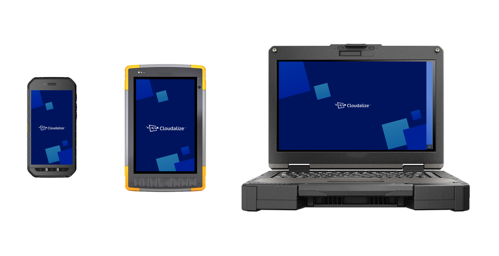 Cloudalize_gpu_powered_daas_cloud_platform_works_any_device_construction_ruggedized_ruggedized_smartphone_laptop_tablet_rugged_for_bim-in-field_on-site_off-site_CAD_CAE_BIM