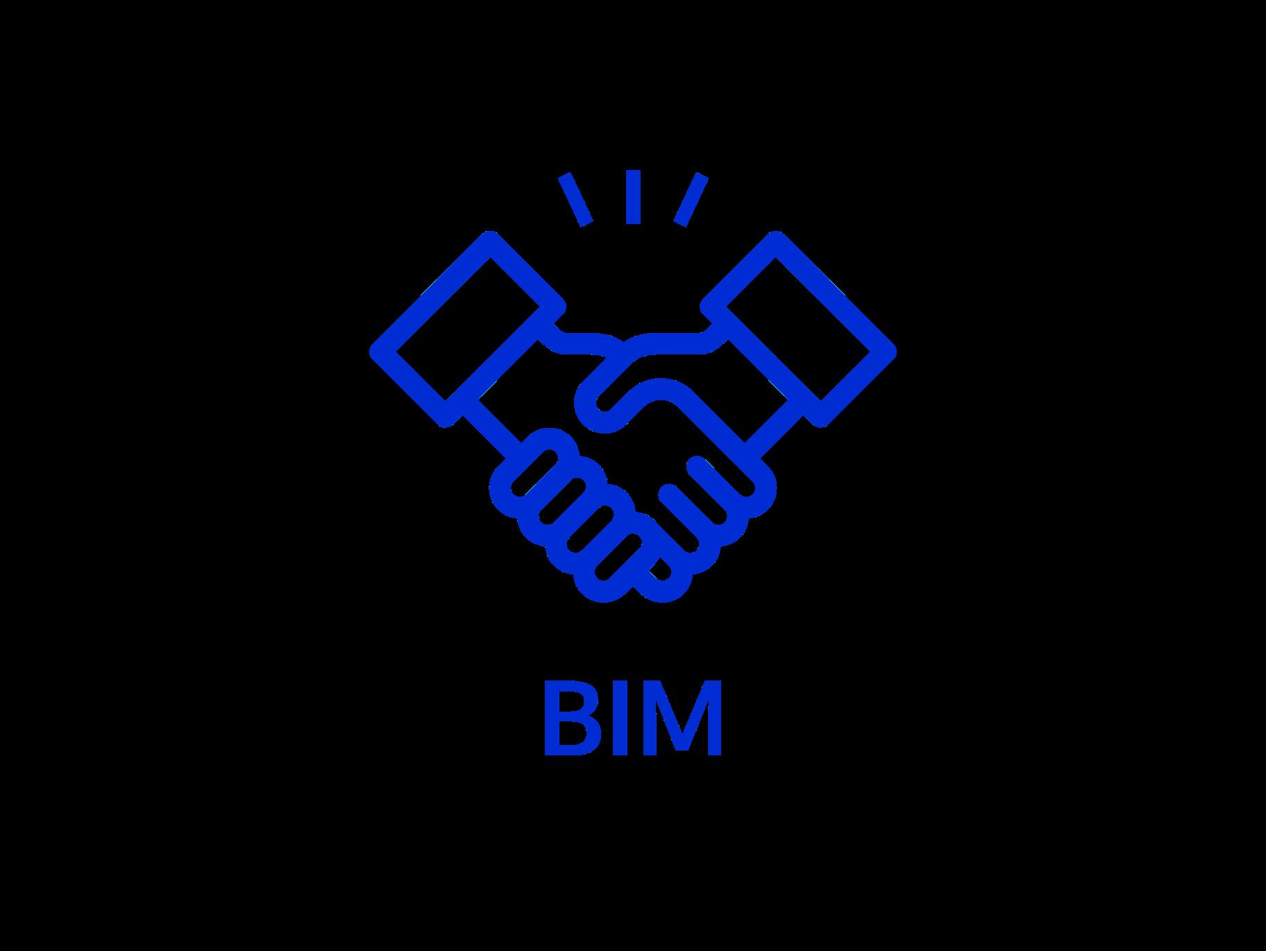 BIM Partner Visual