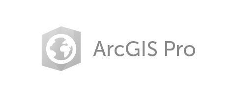 ArcGIS_Pro_new_interface_GIS_geographical_information_system_on_the_cloud_Cloudalize_integrate_CAD_BIM_CAE_gpu-powered_acceleration_it_just_works_maps_3d_modelling_rendering_landscrapes_pipes_buildings