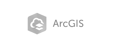 ArcGIS_ESRI_gis_software_on_the_Cloud_cad_bim_modelling_rendering_3D_on_the_Cloud_Cloudalize_anydevice_anylocation_anywhere_simple