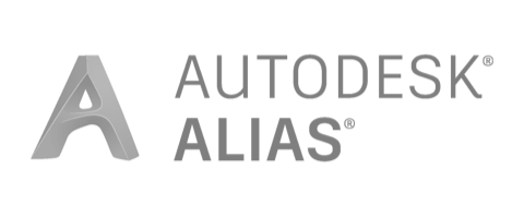 Integrate_Autodesk_alias_on_the_Cloud_with_other_CAE_CAD_BIM_industrial_design_automotive_design_cloud_bezier_surface_NURBS_modelling_Cloudalize_makes_it_easy_advanced_possible_cloud_technology_GPU-power