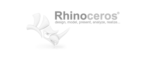 Rhioceros_3D_Modelling_rendering_design_on_the_Cloud_with_any_device_at_any_location_with_Cloudalize_on_animate_NURBS_curves_