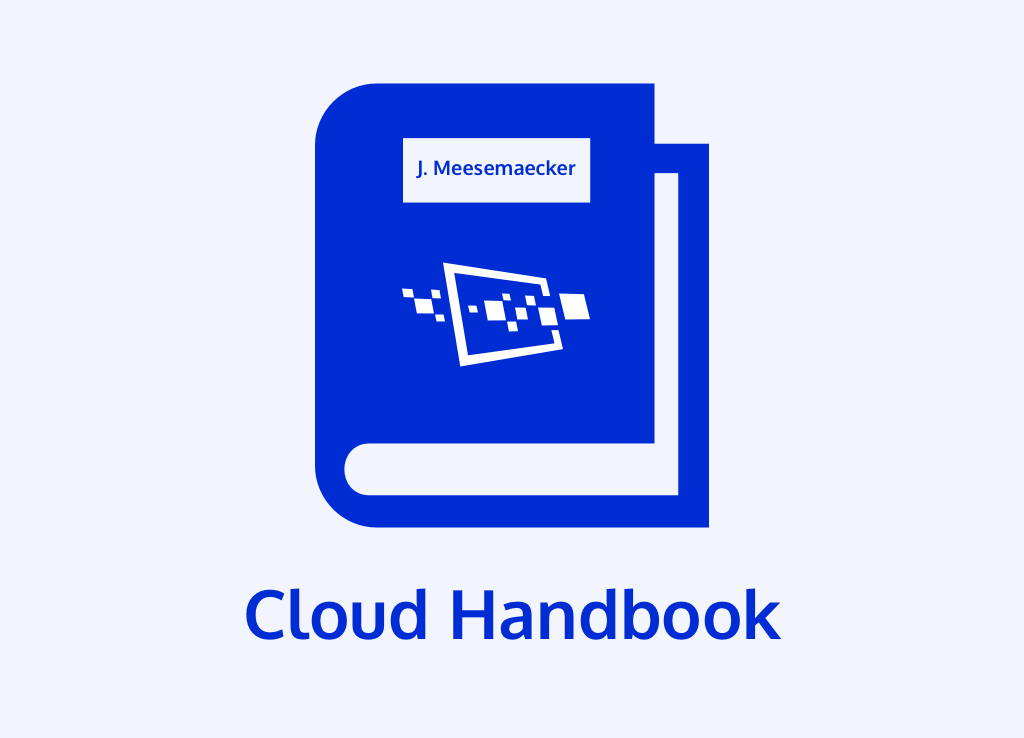 Cloudalize's Cloud Handbook explains all you need to know about cloud-computing and Cloudalize's proprietary cutting-edge GPU-powered cloud technology.