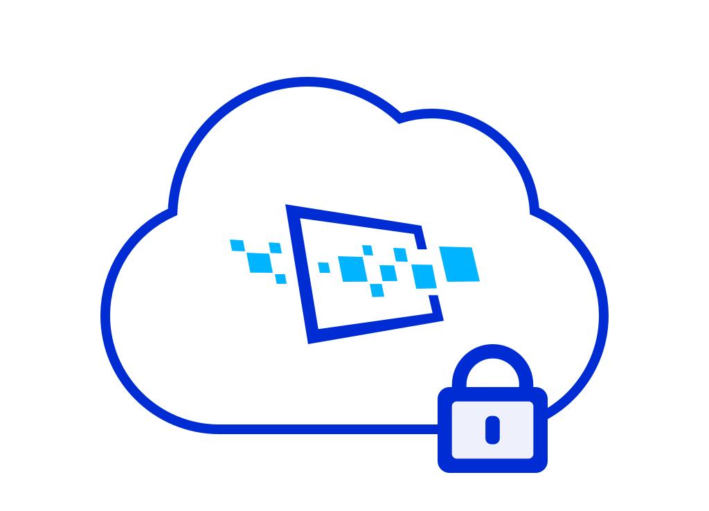 Cloudalize_GPU-powered__safe_secure_soc_iso_cloud_locked_data_big_citizens_data_platform_digital_government_digital_transformation_digital_policy_benefits_lives_
