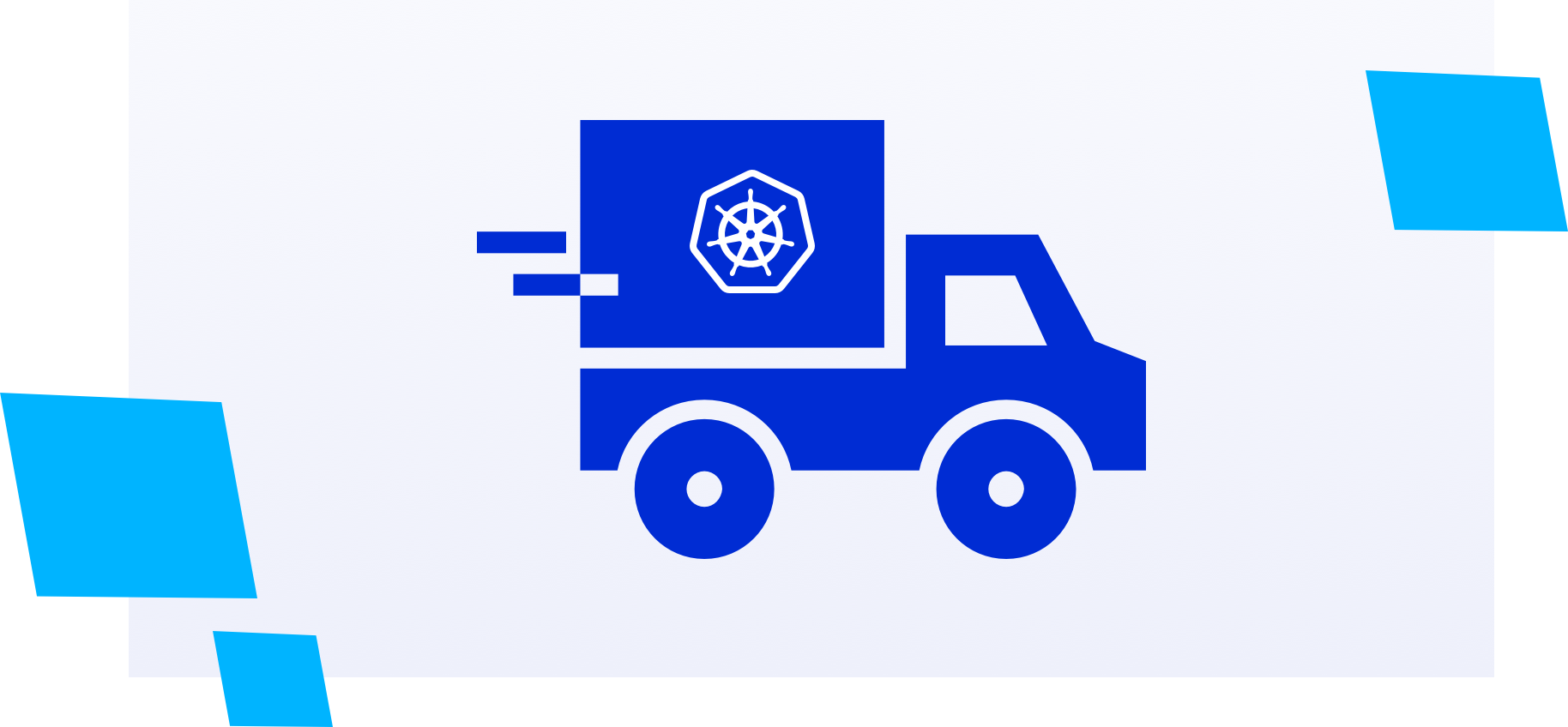 Kubernets GPU Cloud by Cloudalize is simple and fast to set up; straightforward and enterprise-ready solution.