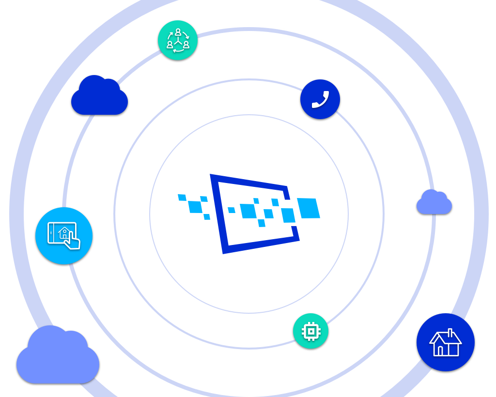 Cloudalize GPU-cloud platform with Kubernetes Private Cloud enables digital transformation for architects and urban planners