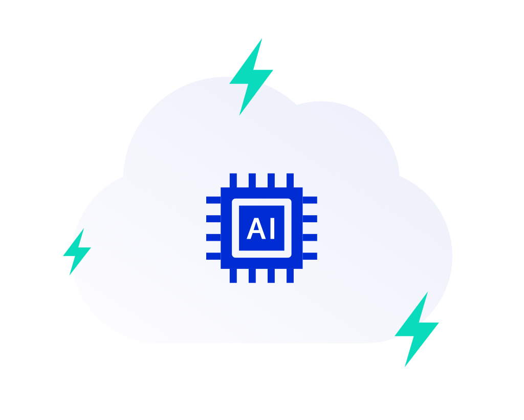 Cloudalize_Education_training_kubernetes_powered_gpu_cloud_artificial intelligence_ai_deep_learning_dl_machine_learning_ml_chat_bots_adapt_curriculum_needs_education_powerful_devops_researchers_universities_data_scientists_personalised_experience_workloads_faster_safer_cloud_solution_containers_