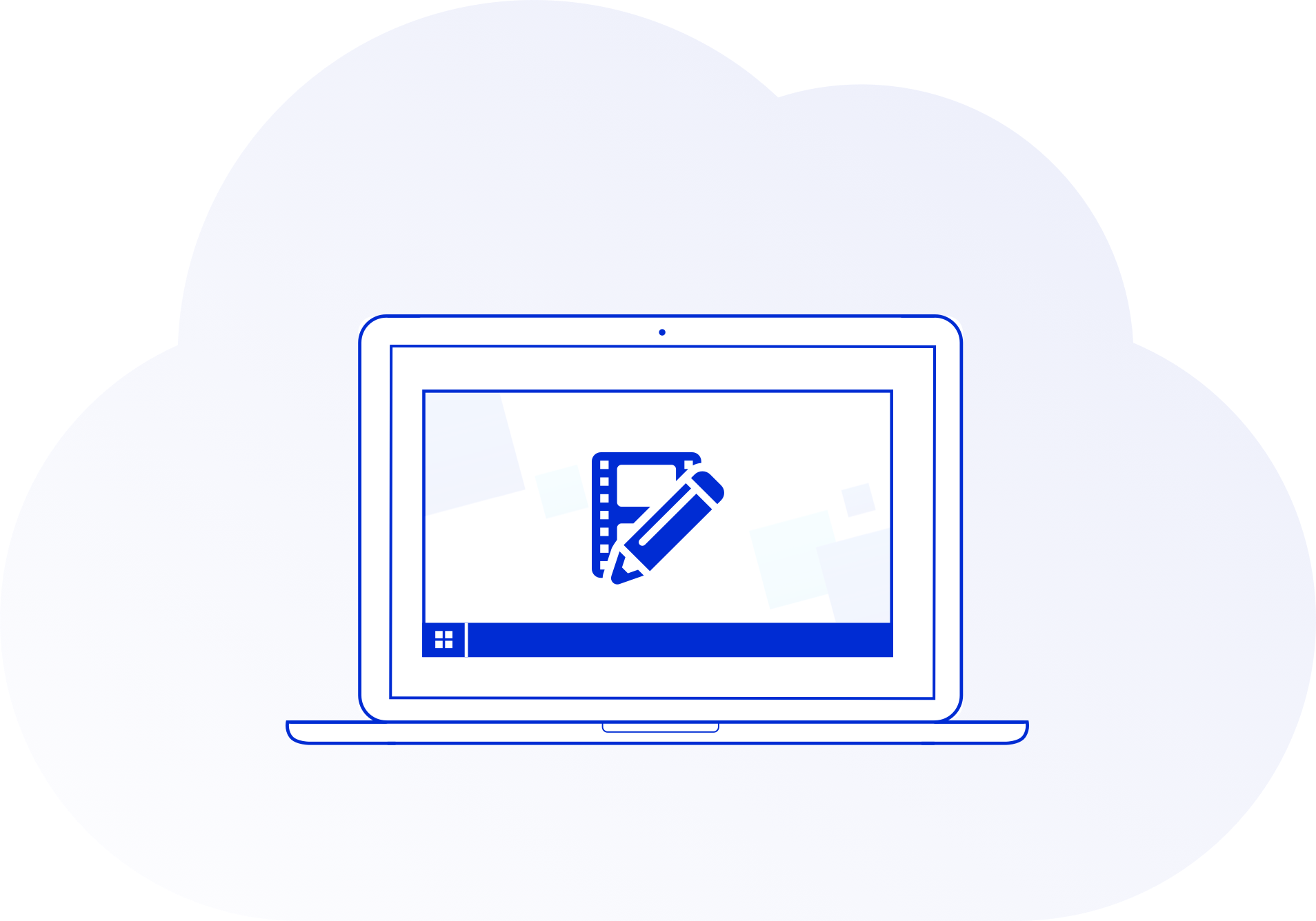 As part of Cloudalize's GPU Private Cloud solution, you have Cloudalize's Cloud Workstations (Desktop-as-a-Service) solution. On-premises, GPU-powered for remote working and distance learning.