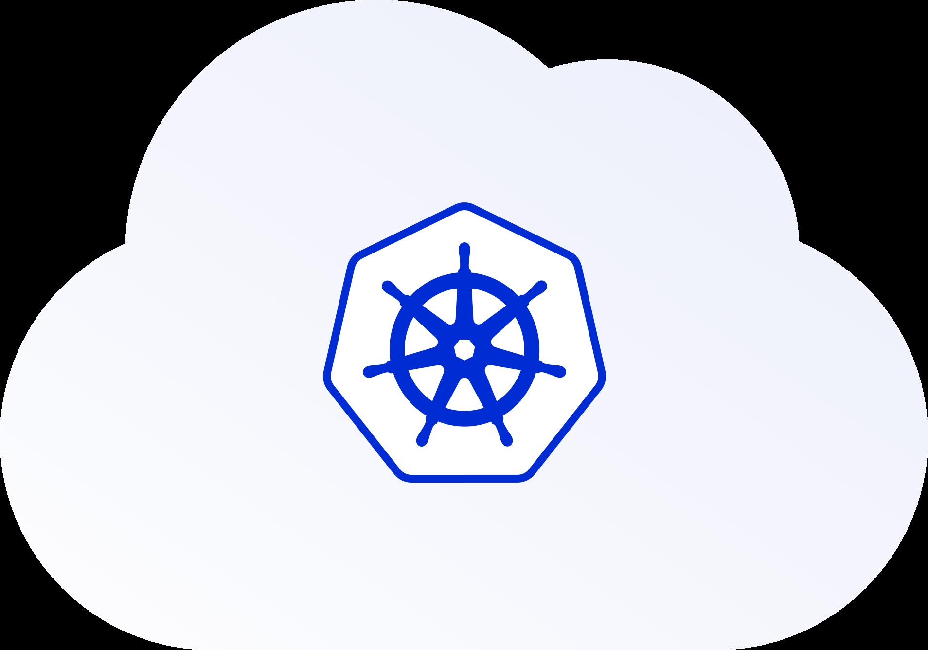 Cloudalize's GPU Private Cloud brings you Kubernetes GPU Cloud. pre-configured GPU-powered Kubernetes platform for enterprises, data scientists, researchers, and AI consultants