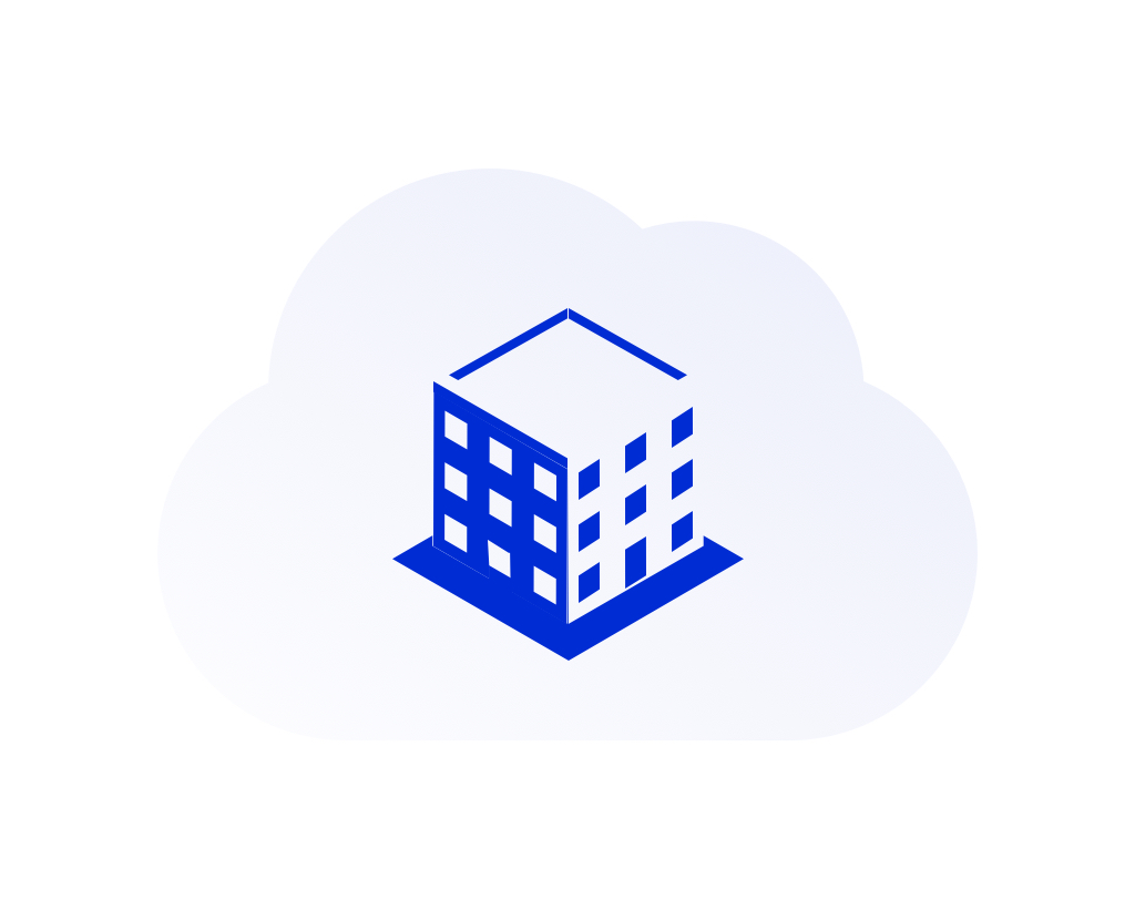 Building Information Modelling (BIM) on the Cloud is possible with Cloudalize. The Cloudalize Cloud Platform is perfect for adoption and implementation of BIM for architects, engineers and construction professionals