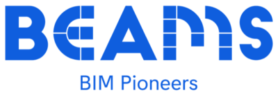 Cloudalize's partner, BEAMS (BIM Pioneers) are at the forefront of BIM implementation and expertise in the Benelux region