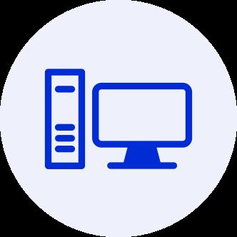 Icon-Hardware-Desktop-Computer