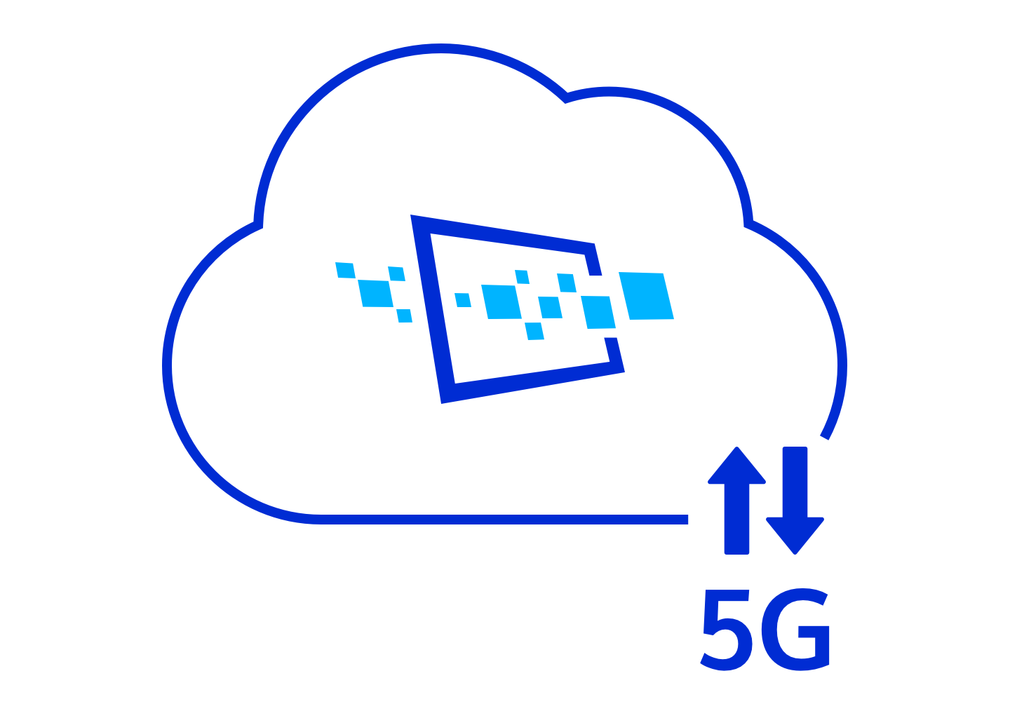 Cloudalize and 5G for faster operations and better security