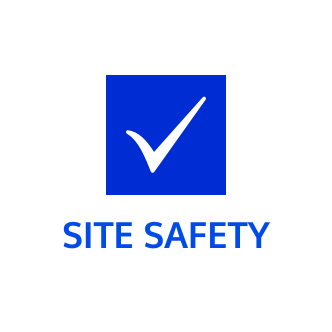 VDC can help to reduce risks on-site with IoT, AI and VR technologies.