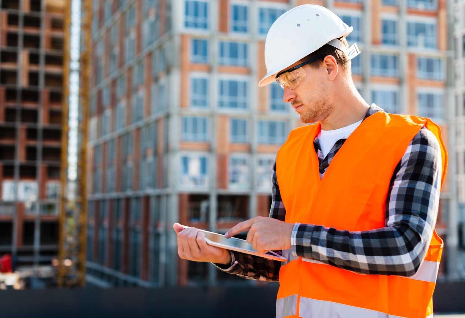 what are the responsibilities of a BIM Manager? Find out from Cloudalize.